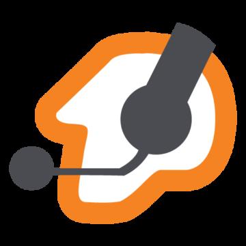 feedback_image